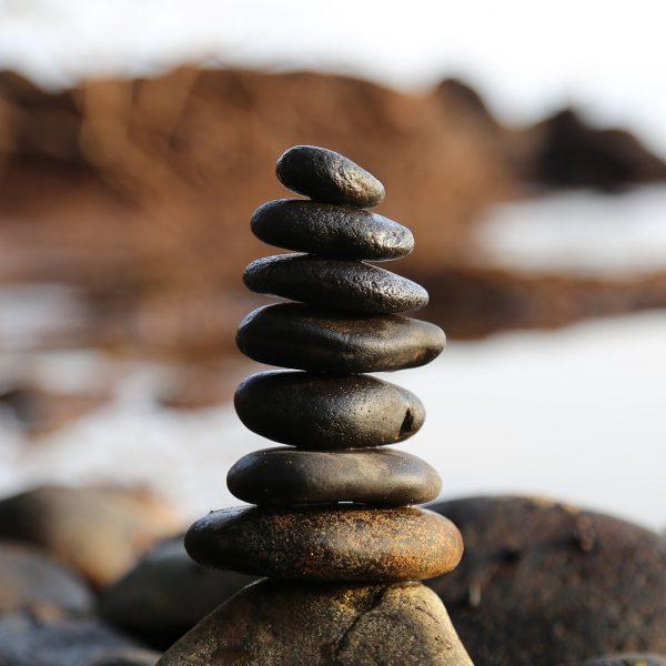 stones-2082937_1920